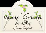 http://scrapavenueleblog.blogspot.fr/