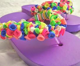 http://www.1001consejos.com/sandalias-decoradas-con-globos/