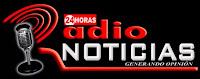 24 HORAS RADIO NOTICIAS JULIACA