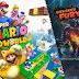 Primeiras Impressões: Super Mario 3D World + Bowser's Fury