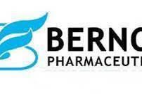 Lowongan Kerja PT. Bernofarm Pharmaceutical Company Pekanbaru Oktober 2018