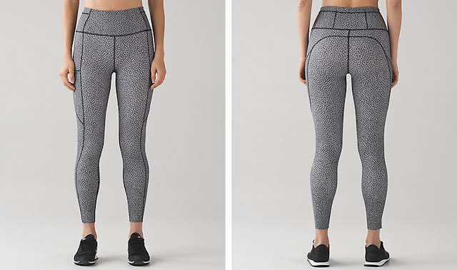 https://api.shopstyle.com/action/apiVisitRetailer?url=https%3A%2F%2Fshop.lululemon.com%2Fp%2Fwomen-pants%2FFast-And-Free-7-8Th-Tight%2F_%2Fprod8351206%3Frcnt%3D7%26N%3D1z13ziiZ7vf%26cnt%3D88%26color%3DLW5AN3S_027861&site=www.shopstyle.ca&pid=uid6784-25288972-7
