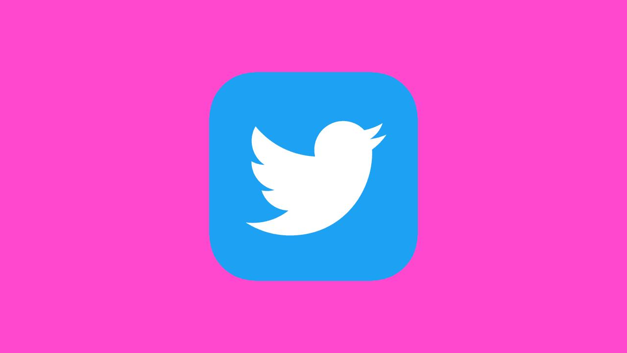 Twitter PWA si aggiorna con alcuni miglioramenti