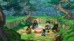 One Piece Episode 961 Bahasa Indonesia