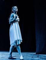 spettacoli, eventi, teatro, balletto.