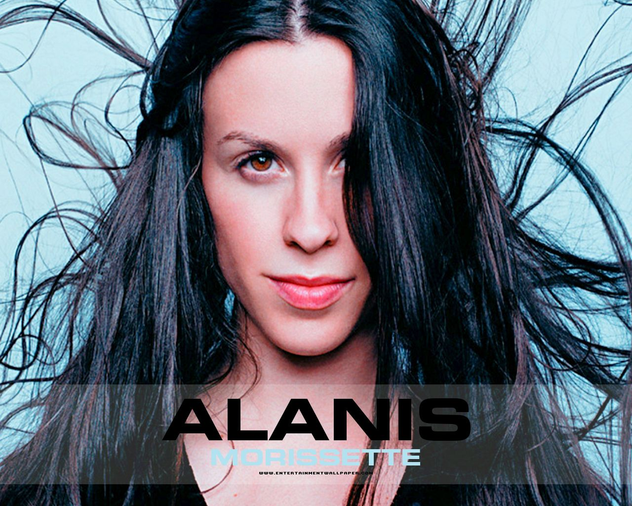 an introduction to the life of alanis morissette ↑ a b c the sun magazine | who hears this sound (page 3) ↑ a b c cafe dharma video page (the video needs to be selected manually) ↑ adyashanti way of liberation ↑ alanis morissette - wake up san francisco with adyashanti & tami simon .