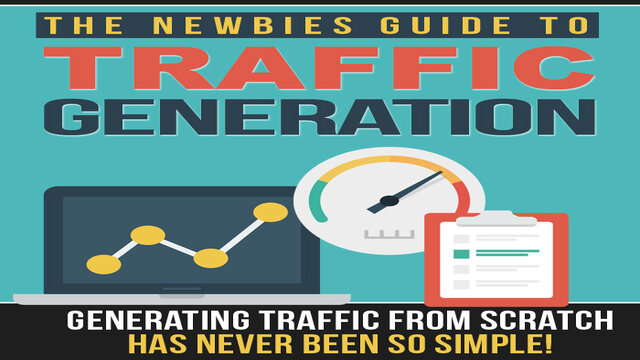 23 Effective Ways to Drive Traffic to Your Blog