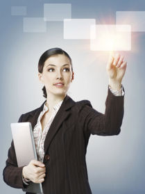Apply for MBA