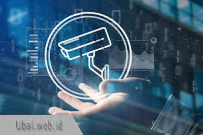 Cara Mematikan CCTV dari Jarak Jauh