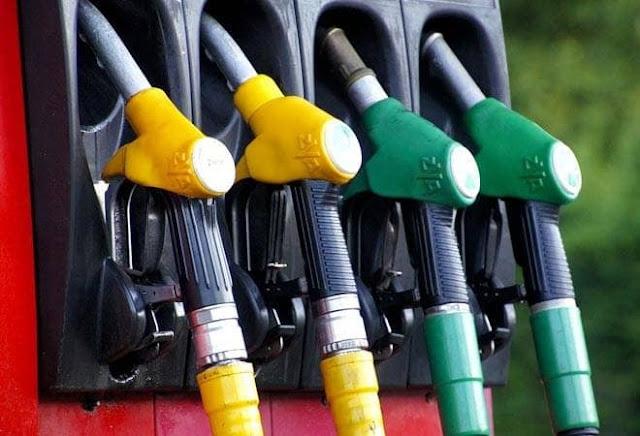 बुधवार, 10 जुलाई: जानिए आज के पेट्रोल-डीजल के भाव