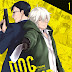 [7BD] Dog End tome 1