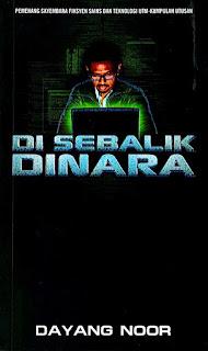 Novel Di Sebalik Dinara Komsas Tingkatan 4 2016