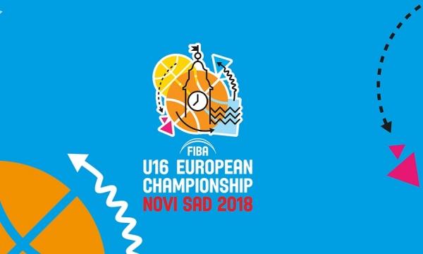 ΕΟΚ : Εθνική Παίδων : Αναχώρηση για Σερβία - Το πρόγραμμα αγώνων της Α Φάσης - Ποιοι μετέχουν στην αποστολή.