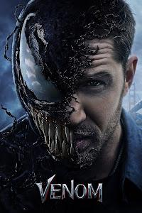 Venom Türkçe Altyazılı İzle