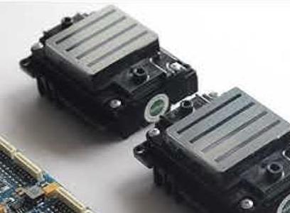 8-16 Epson I3200A kafalı Sublimasyon makineleri geliyor....