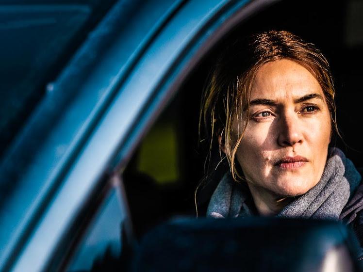 Mare of Easttown estreia este mês, na HBO e HBO GO