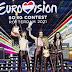 Eurovision 2021: Σάλος μετά την αποκάλυψη ότι δεν προσμετρήθηκαν ψήφοι του κοινού στον τελικό