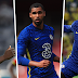 Kante & Lukaku fit for Chelsea's game at Arsenal but Loftus-Cheek tests positive for Covid-19