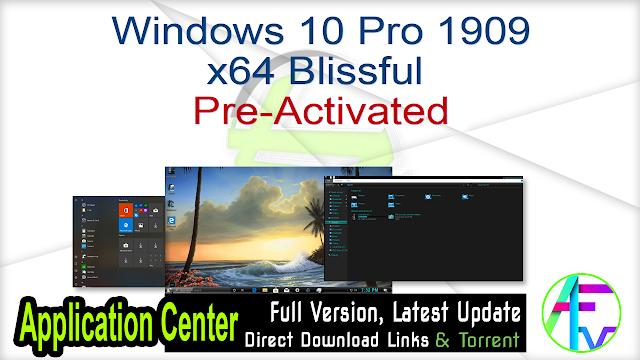 Windows 7 ultimate pl x86 x64 msdn iso aktywator office 2007