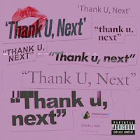 download ariana grande thank u next mp3