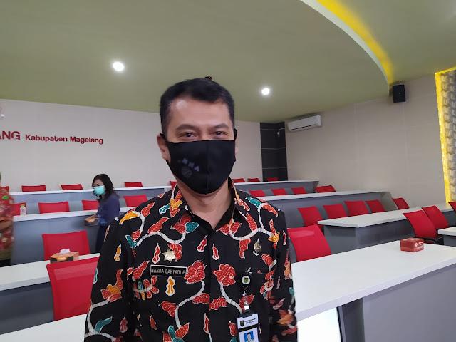 Kabar Nasional, Ubah Laku, Satgas Penanganan Covid-19 Kabupaten Magelang, Pemkab Magelang, Magelang, Covid-19, Corona