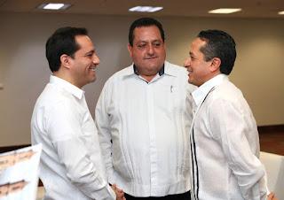 carlos-joaquin-boa-amlo