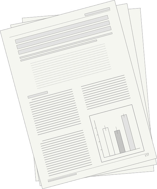 Cara Membuat Artikel 100% SEO untuk Blog