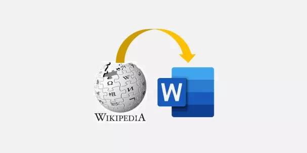 Cara Menambahkan Add-in Wikipedia ke Microsoft Word & Excel