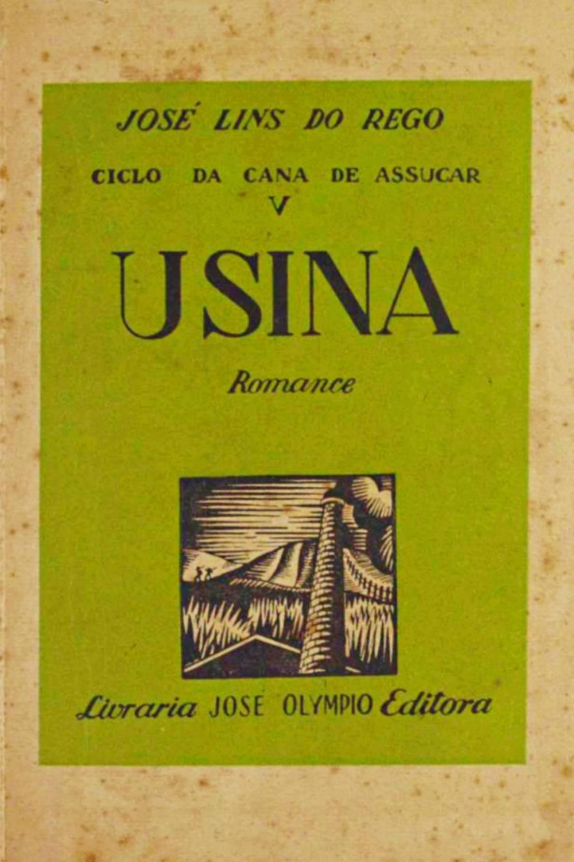 critica literaria jose lins rego cartas graciliano ramos homossexualidade usina