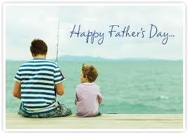 Awesome fathers day image 2017