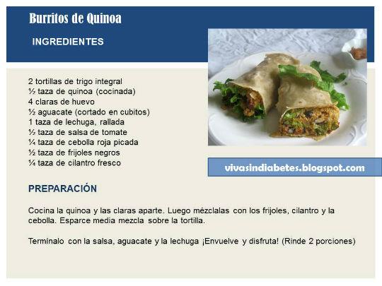 Recetas para preparar 3 deliciosas y saludables comidas for Resetas para comidas