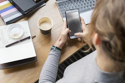 5 dicas para lidar com a procrastinação nos estudos