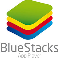 BlueStacks AppPlayer 2019
