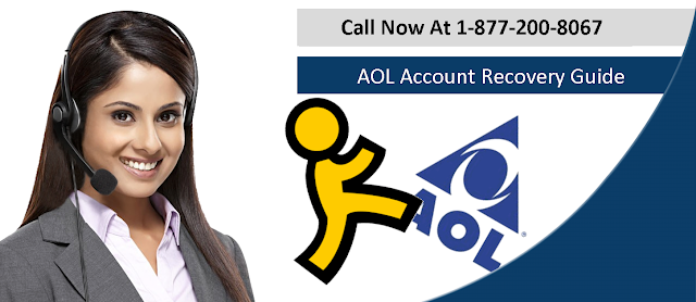 AOL%2BAccount%2BRecovery%2BPassword%2BRecovery%2BGuide AOL Account Recovery & Why you need to Recover for AOL Forgot Password