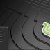 Linux Mint 19.1: The better-than-ever Linux desktop