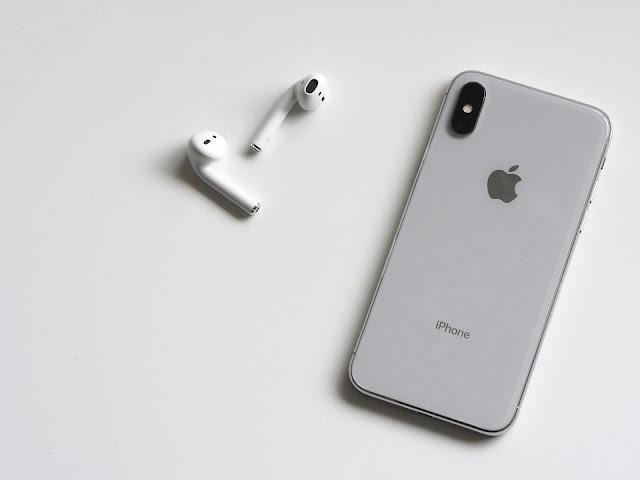 Tips dan Trik Saat Membeli I-Phone Second Mulus Berkualitas