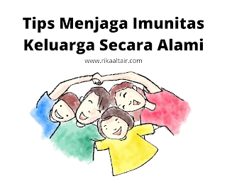 tips-menjaga-imunitas-keluarga