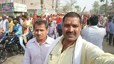 ramnavmi-Shobha-Yatra