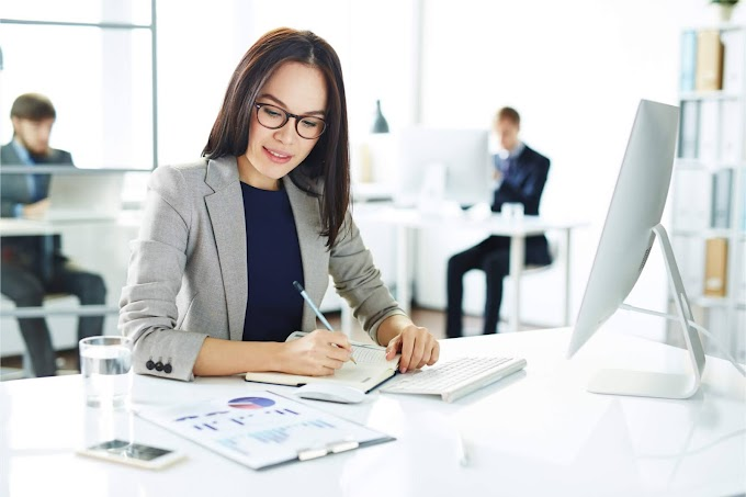 Payentry Customer Service HR Administrator for Worker Backing