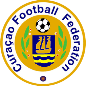 Complete List Senior Squad Jersey Number Players Roster National Football Team Curaçao 2017 2018 Newest Recent Squad Call-up 2019 2020