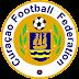 Seleção Curaçauense de Futebol - Elenco Atual