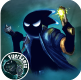 Demons Must Die Apk - Free Download Android Game