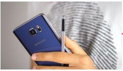 The Samsung Galaxy S6, S6 Edge, S6 Edge, S6 Edge+ and Galaxy Note 5 get new updates.