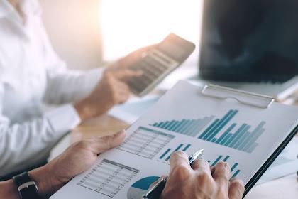 8 Jenis-Jenis Investasi dan Penjelasannya