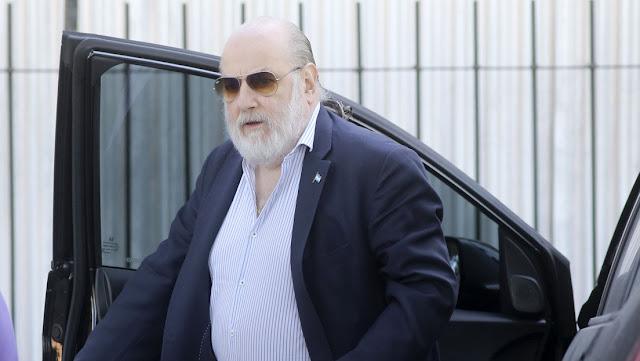 Fallece el juez argentino Claudio Bonadio, conocido por abrir las causas por corrupción contra Cristina Kirchner