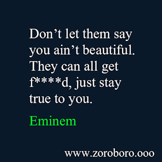 Greatest Eminem Quotes.Eminem Powerful Motivational & Inspirational Quotes.Best Inspiring Saying,Greatest Eminem Quotes. Eminem Powerful Inspiring Positive Quotes, Musician Quotes, ,Greatest Eminem Quotes.Eminem Powerful Motivational & Inspirational Quotes.Best Inspiring Saying Eminem Motivational Quotes. Inspirational Quotes on Ability. Positive Thoughts for Success,Eminem inspirational quotes,Eminem motivational quotes,Eminem positive quotes,Eminem inspirational sayings,Eminem encouraging quotes,Eminem best quotes,Eminem inspirational messages,Eminem famous quote,Eminem uplifting quotes,Eminem motivational words,Eminem motivational thoughts,Eminem motivational quotes for work,Eminem inspirational words,Eminem Gym Workout  inspirational quotes on life,Eminem Gym Workout daily inspirational quotes,Eminem motivational messages,Eminem success quotes,Eminem good quotes,Eminem best motivational quotes,Eminem positive life quotes,Eminem daily quotes ,Eminem best inspirational quotes,Eminem inspirational quotes daily,Eminem motivational speech,Eminem motivational sayings,Eminem motivational quotes about life,Eminem motivational quotes of the day,Eminem daily motivational quotes,Eminem inspired quotes,Eminem inspirational,Eminem positive quotes for the day,Eminem inspirational quotations,Eminem famous inspirational quotes,Eminem inspirational sayings about life,Eminem inspirational thoughts,Eminem motivational phrases,Eminem best quotes about life,Eminem inspirational quotes for work,Eminem short motivational quotes,daily positive quotes,Eminem motivational quotes for success,Eminem Gym Workout famous motivational quotes,Eminem good motivational quotes,great Eminem inspirational quotes,Eminem Gym Workout positive inspirational quotes,most inspirational quotes,motivational and inspirational quotes,good inspirational quotes,life motivation,motivate,great motivational quotes,motivational lines,positive motivational quotes,short encouraging quotes,Eminem Gym Workout  motivatio