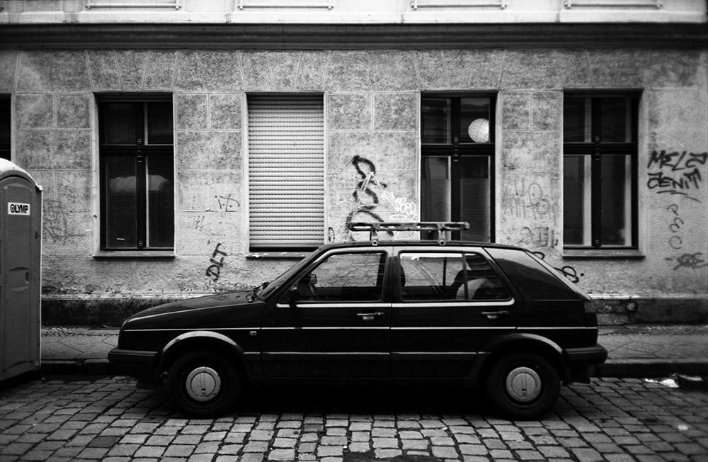 kamera service ostkreuz