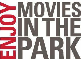 FREE Enjoy Movies In the Park, Redding, CA, http://wayupnorthincali.blogspot.com/2015/06/movies-in-park.html