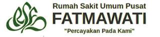 Lowongan Kerja RSUP Fatmawati Jakarta Selatan