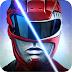 Power Rangers: Legacy Wars v1.01 Apk - NUEVO JUEGO